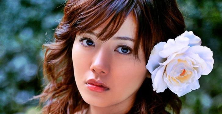 Japonların Güzellik Sırları