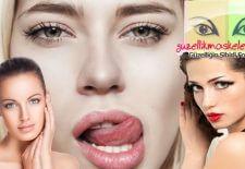 En İyi Dudak Peeling Ürünleri Tavsiyeleri