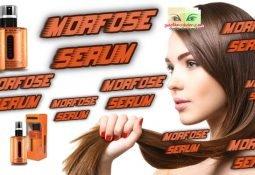 Morfose Saç Serumu İncelemesi
