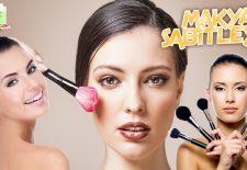 Makyaj Sabitleyici Nedir? Nasıl Kullanılır?