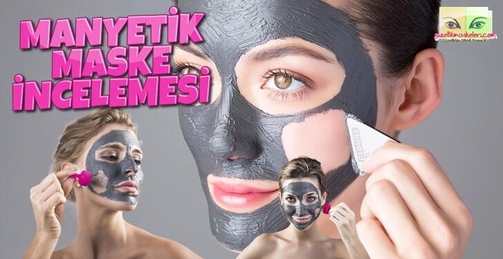 Manyetik Maske İncelemesi – Kullanıcı Yorumları
